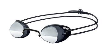 Gafas de natación para competición arena unisex Swedix Mirror