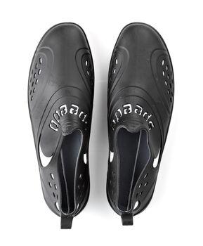 Speedo Zapatillas de baño Zanpa hombre