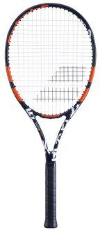 Raqueta Tenis Tenis Evoke 105 Strung