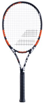 Babolat Raqueta Tenis Tenis Evoke 105 Strung hombre