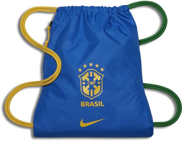 Brasil CBF Stadium