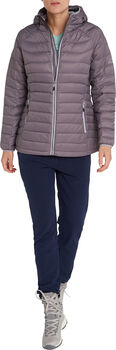 McKINLEY Chaqueta Patos II wms mujer