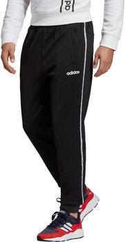 ADIDAS PantalonC90 TP hombre