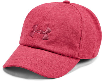 Under Armour Gorra UA Twisted Renegade mujer