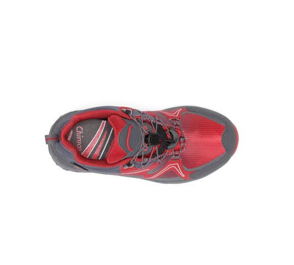 Zapatillas Trekking Rayo GTX