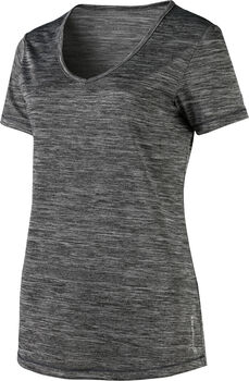 ENERGETICS Gaminel 2 Mujer Gris