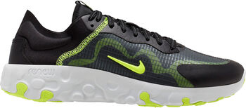 Nike Zapatillas Renew Lucent hombre