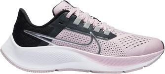Zapatillas de running Air Zoom Pegasus 38