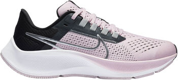 Nike Zapatillas de running Air Zoom Pegasus 38
