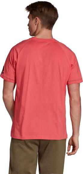 CamisetaZNE