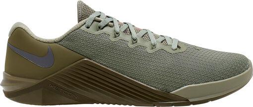 Nike - Zapatilla NIKE METCON 5 - Hombre - Zapatillas Fitness - 41