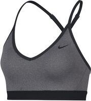 Nike Indy Sports Bra Mujer