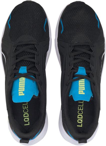 Zapatillas Fitness Lqdcell Method