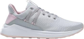 Reebok Sneakers Ever Road Dmx 2.0 mujer