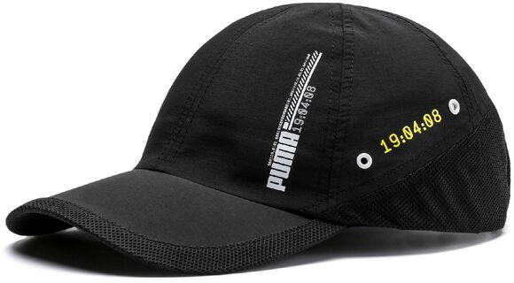 Energy Training Cap
