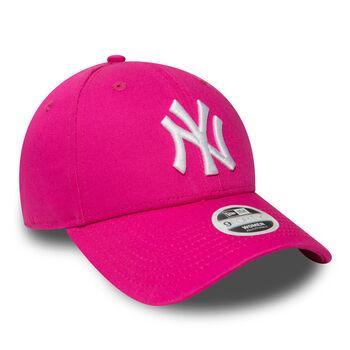 New Era Gorra MLB New York Yankees
