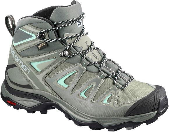 Zapatillas de trekking Ultra 3