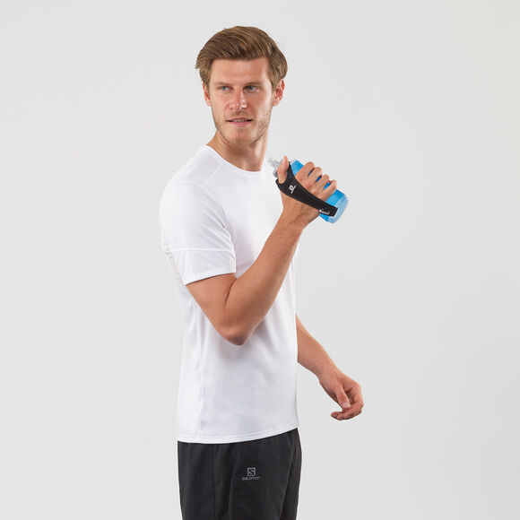 Portabotellas Active handheld 500 ML
