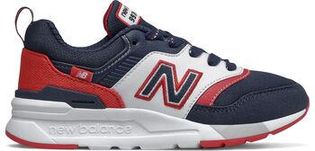 New Balance Sneakers 997 niño