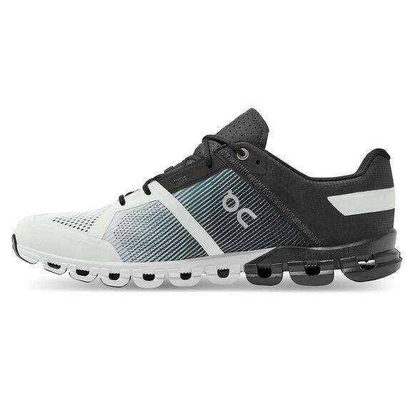 Zapatillas Running Cloudflow