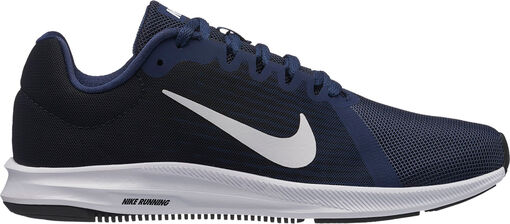 Nike - Downshifter 8 Mujer - Mujer - Zapatillas Running - 42dot5