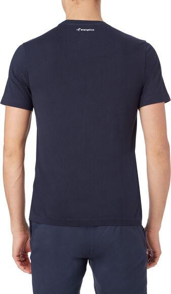 Camiseta Manga Corta Gascon Iv