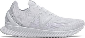 New Balance Zapatillas de running FuelCell Echo hombre