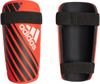 ADIDAS X Lite Shin Guards