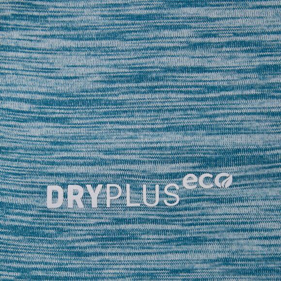 Camiseta Manga Larga Rylungo III