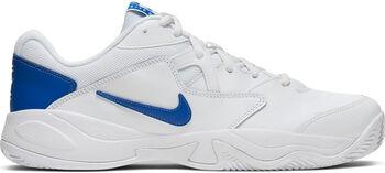 Nike Zapatilla COURT LITE 2 CLY hombre