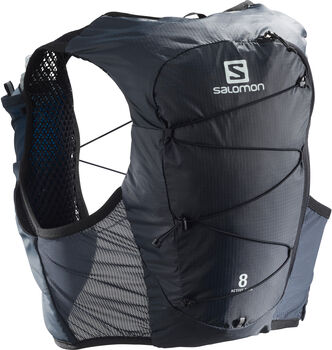 Salomon Mochila Active Skin 8 Set