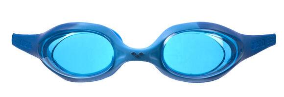 Gafas Natación Spider