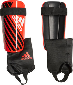 ADIDAS X Club Shin Guards