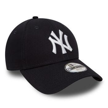 New Era Gorra MLB New York Yankees Jr