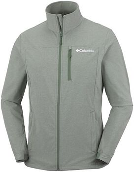 Columbia Chaqueta sin capucha Heather Canyon™ para hombre