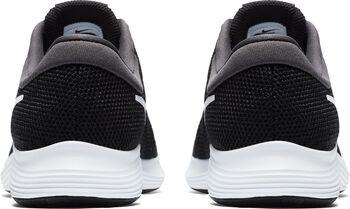Nike Revolution 4 (GS) Niño Negro