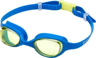 Gafas Natación Atlantic Jr