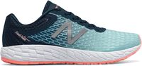 New Balance W980 Boracay Fresh Foam