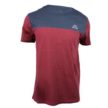 Kappa Camiseta m/c ITAP hombre