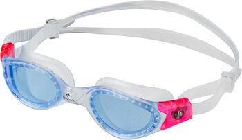TECNOPRO Gafas de piscina Pacific Pro Transparente
