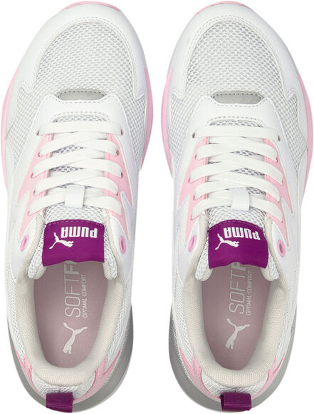 Sneakers X-Ray Lite