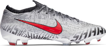 Nike Neymar Vapor 12 Elite FG hombre
