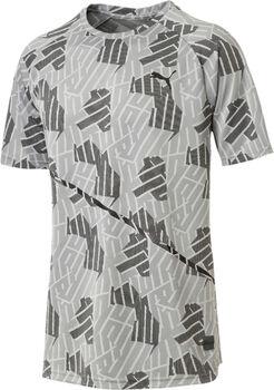 Puma Camiseta técnica de training BND hombre