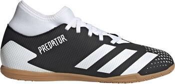 adidas Zapatilla de fútbol sala Predator 20.4 IIC Indoor hombre