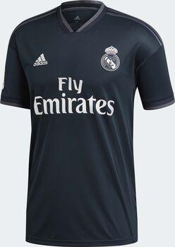 Camiseta segunda equipación fútbol Real Madrid adidas A JSY LFP temporada 2018-2019 hombre
