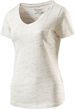 ENERGETICS Camiseta Carly 4 mujer
