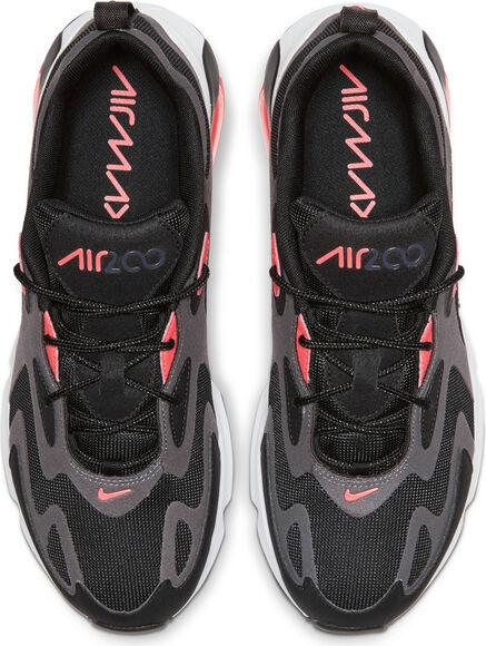 Zapatilla AIR MAX 200