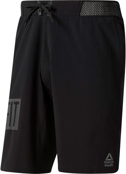 Pantalón corto CrossFit® Epic