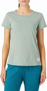 ENERGETICS Camiseta manga corta Java 4 mujer