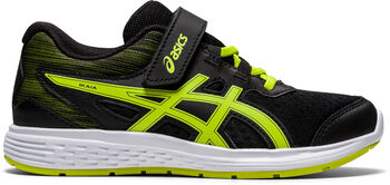 ASICS Zapatillas de running IKAIA™ 9 PS niño